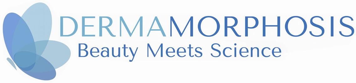 Dermamorphosis